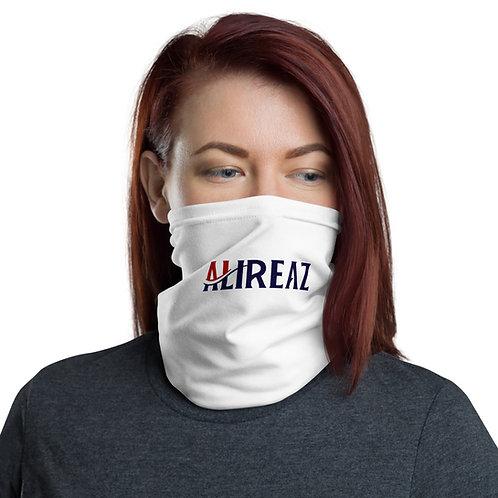 Safe Mask 2019