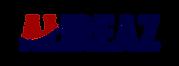 ALIREAZ Inc Logo