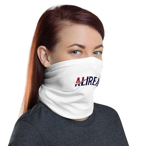 Safe Mask 419