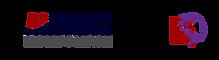 ALIREAZ WebService Logo-04.png