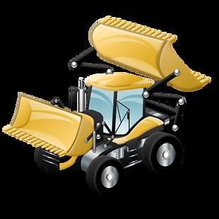 iconfinder_bulldozer_45455.png