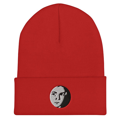 The Brand Hat