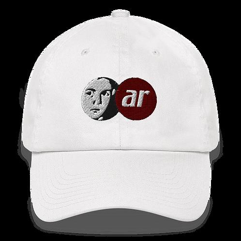 D Brand Hat