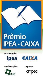 Prêmio_IPEA.jpg