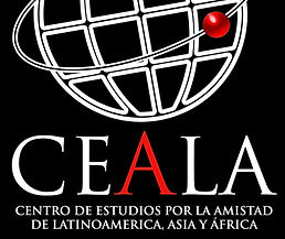 Meia Logo.jpg