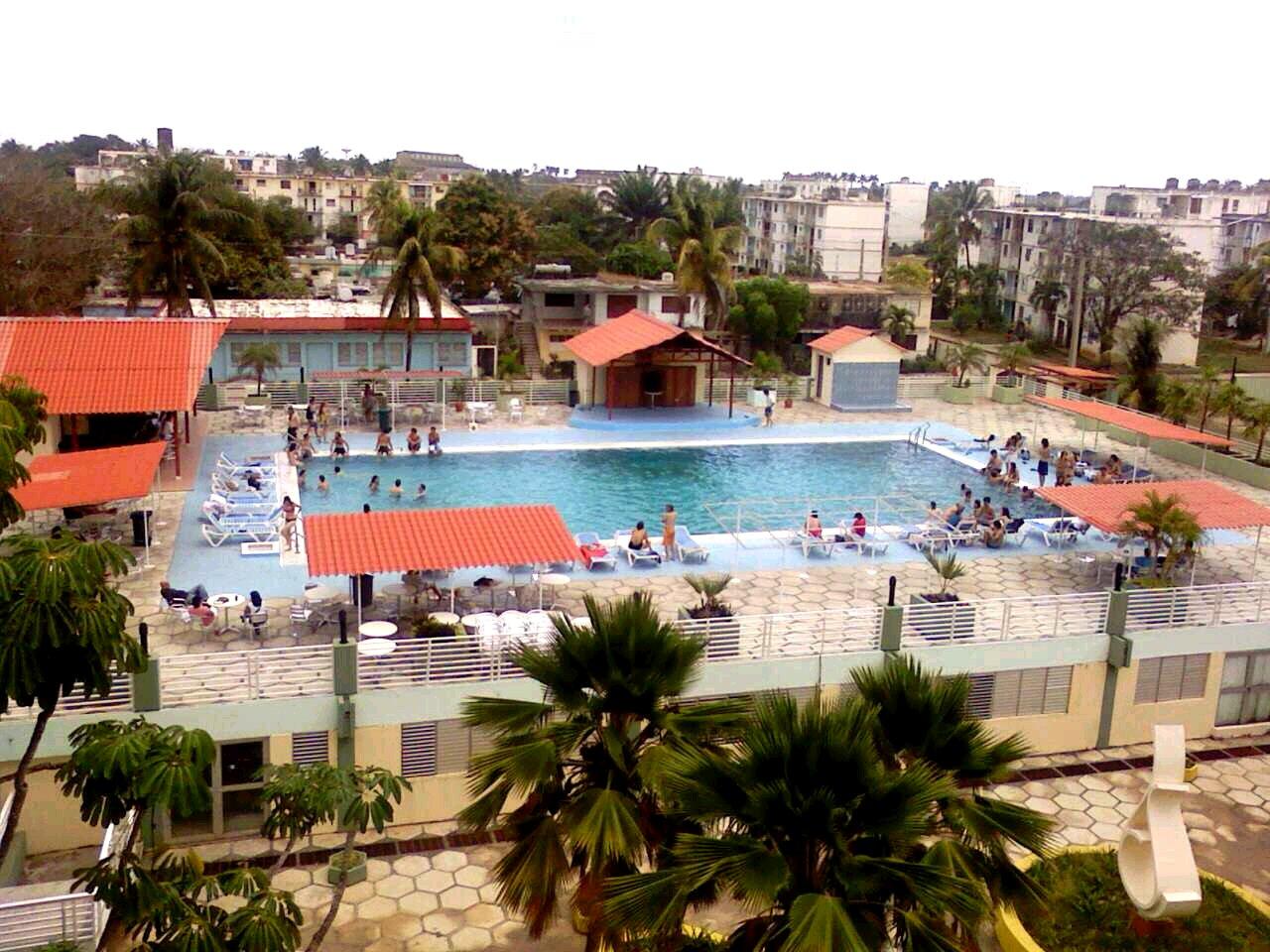 Havana-SSA-0223