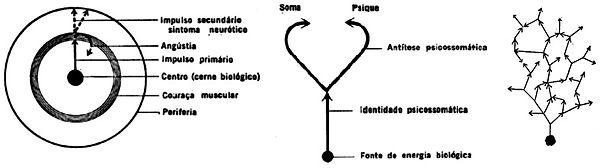 Figura 4 - Conversão psicossomática.jpg