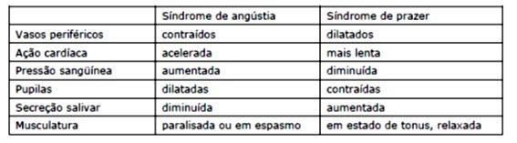 Figura 1 - Fisiologia das Síndromes de Angustia e PrazerSíndromes.jpg