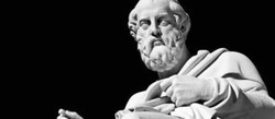 platao-filosofia-e-biografia-600x264