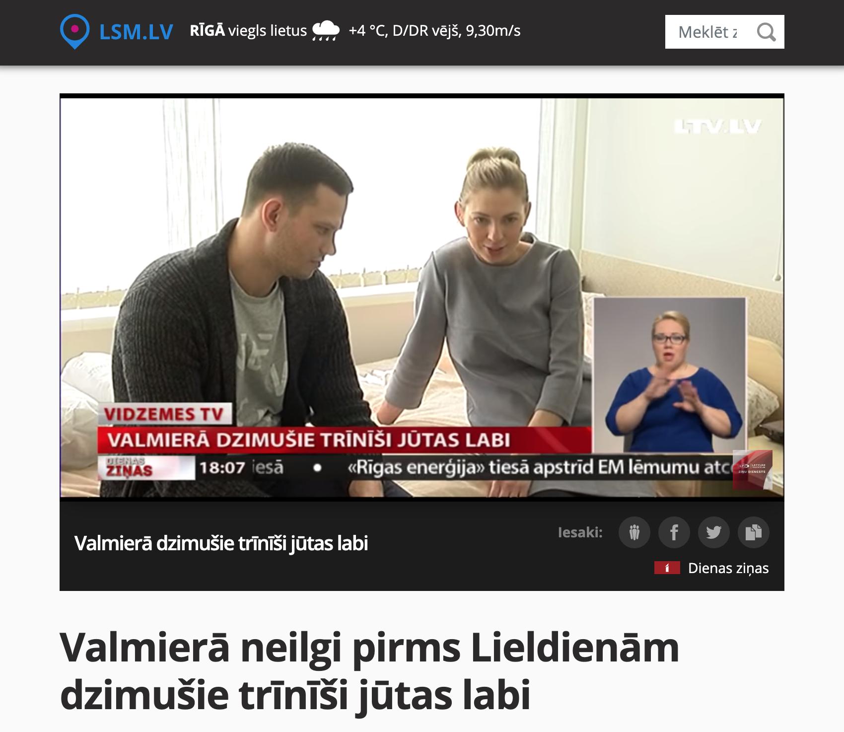 www.lsm.lv