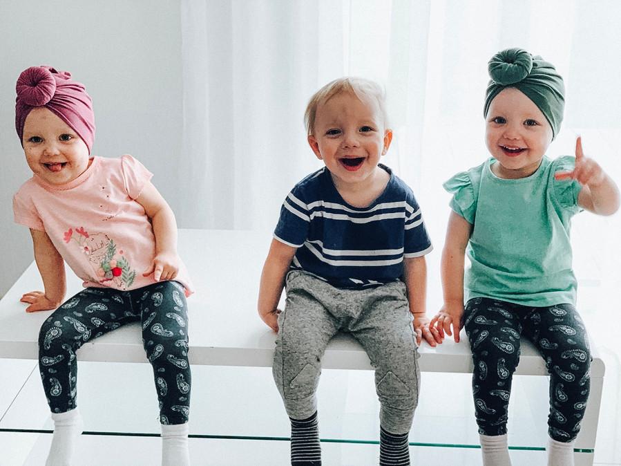 mammaBaiba triplets.jpe