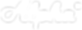 ALpha-Logo-White.png