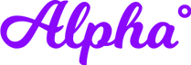 ALpha-Logo-Text-purple.png