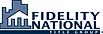 FNTG Logo.png