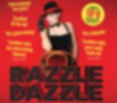 Razzle Dazzle 2020.png