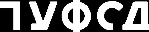 Logo-Tuica-blanco.png
