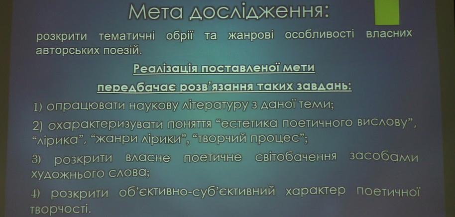 IMG_5418.JPG
