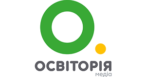 osvitoria-logo-fb+.png