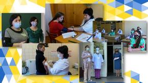 Культура збереження здоров'я молодої людини – показник цивілізації держави