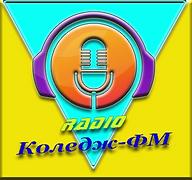 Kolege FM.png
