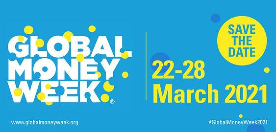 Global Money Week.jpg