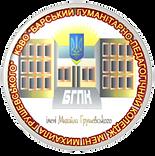 КЗВО БГПК.PNG