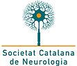societat catalana neurologia alta resolu