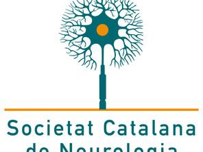 Societat Catalana de Neurologia