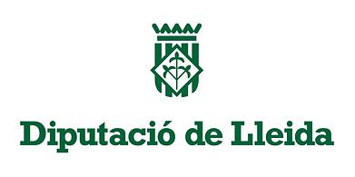 Logo Diputacio.png