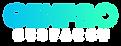 GENPRO-Research--logo-White.png