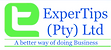 ExperTips Logo_edited.png