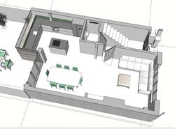 Spatial Plan