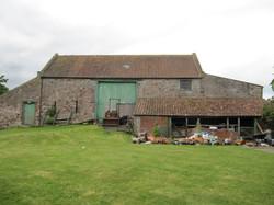 Barn before-2