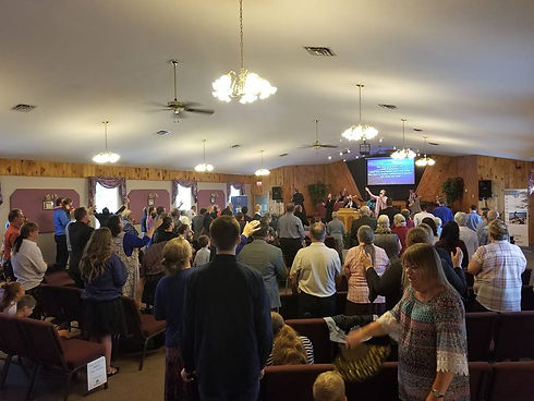 Full Church.jpg