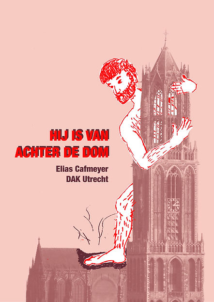 Domtower_Utrechtposter.jpg