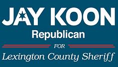 2020-Koon-Logo.png