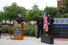 memorial ceremony.jpg