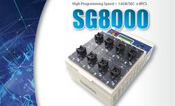 SG8000 iconA2
