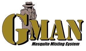 Gman Logo.jpg