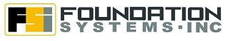 FoundationSystems.JPG