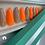 Thumbnail: Orange Creamsicle