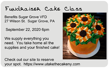 sunflower cake class photo.png
