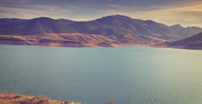 The Power of Strange Lakes
