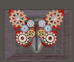 butterfly handicraft1.jpg
