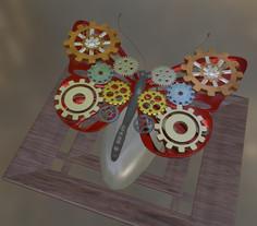 butterfly handicraft2.jpg