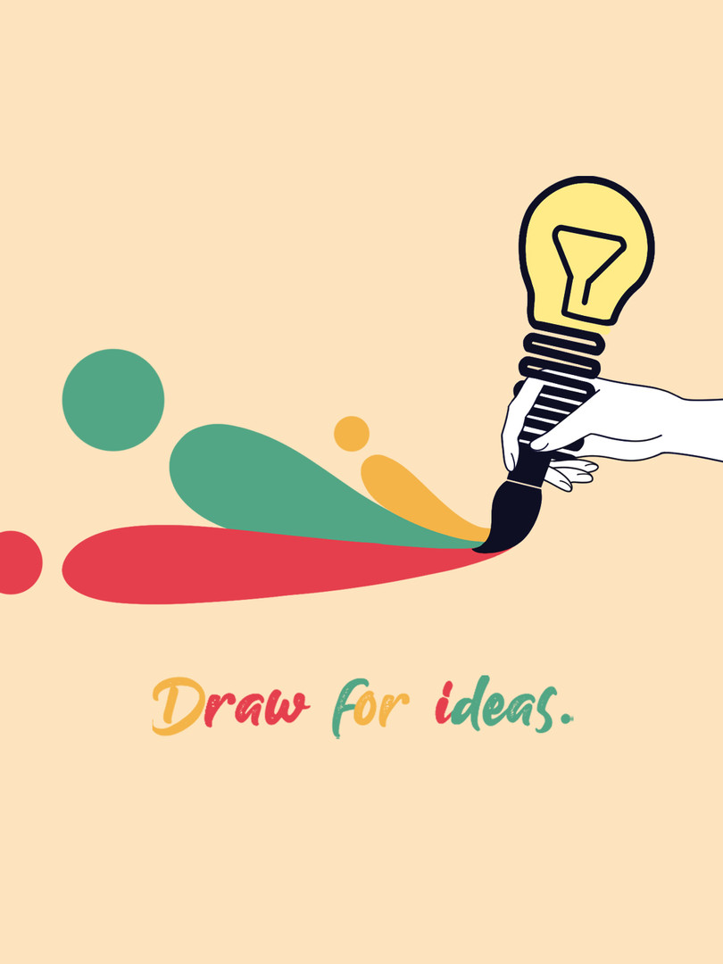 Design - logo 1