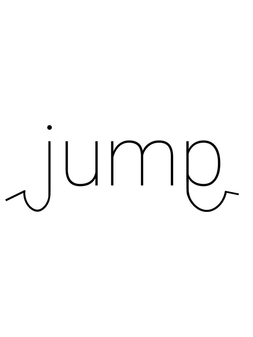 Design - logo 3