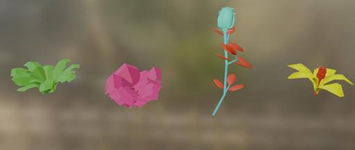 other flowers.jpg