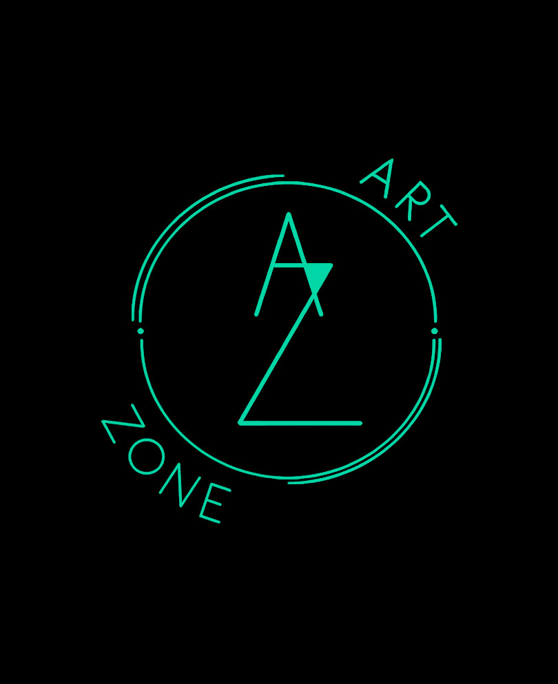 Design - logo 2