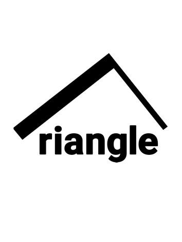 Design - logo 4
